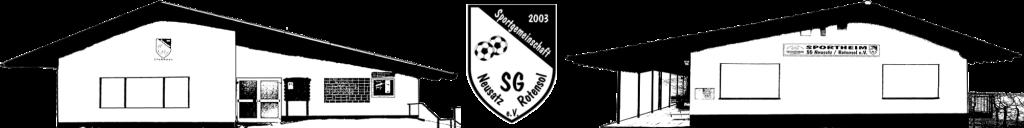 Sportheime